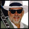 Duke Robillard Contest Winner Announced!