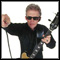 Jack Casady Launches Dream Factor On Eagle Records