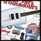 Trailer Park Troubadours Winner Announced!