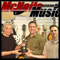 Epiphone Featured Dealer - McNeils Music