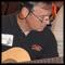 Masterbilt Acoustics Score Big at Chet Convention!