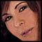 Maria Conchita Alonso Set To Release New CD