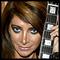 Latin Artist Alondra Visits Beverly Hills Showroom