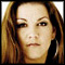 Redneck And Here To Stay: An Interview With Gretchen Wilson