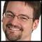 Featured Employee - Brad White