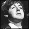 Paul McCartney to donate first Signature 1964 Epiphone Texan