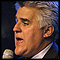Jay Leno Lends A Hand To Auction First Paul McCartney Signature Texan