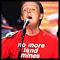 Guitar Aficionados Anxiously Await The Epiphone Paul McCartney Texans
