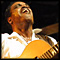 Epi Endorsee Nick Colionne Near Top of Smooth Jazz Playlist In 2004