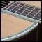 Solid-wood Masterbilt acoustics bring back Epiphone