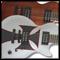 Epiphone Les Paul Baritone Brings Low-Down Tones To High-End Guitar