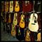 Epiphone Featured Dealer Huntington Guitar Outlet