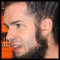 Chat With Wayne Static of Static-X
