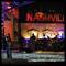 USA Network Original Series Nashville Star