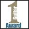 Epiphone Elitist J-45 Wins Coveted Guitar One Award!