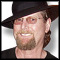 Interview with Roger McGuinn