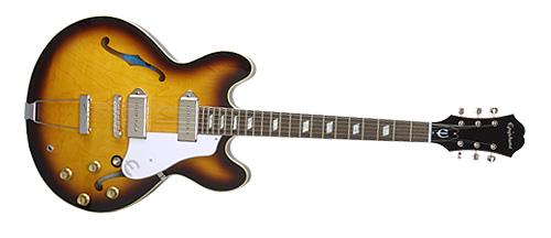 Gibson-Guitar-L... J 160e Epiphone