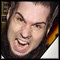 Wayne Static Gets Excited At 2005 NAMM Show
