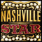 2005 Nashville Star Kicks Off With Epi