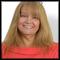 Featured Employee - Gloria Wolf