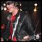 Guitar Wolf Rocks Nashville!