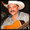 Emilio Navaira Performs At Univision Awards Premios al la Musica Latina