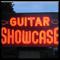 Featured Dealer - Guitar Showcase