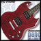 Another Winner At Epiphone.com!