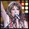 Soraya Performs At The Billboard Latin Music Awards With Wildkat