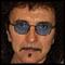 Guitar World Magazine Reviews The Tony Iommi G-400