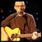 Moby Performs Acoustic Set On MTV.com Live With Epi