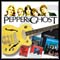 Another Winner On Epiphone.com