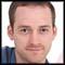 Featured Employee - Scott Riley