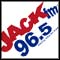 Epiphone Teams Up WIth K-JACK 96.5 FM