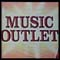 Music Outlet - Sevierville, Tennessee