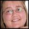 Featured Employee - Cindy Nicholson