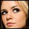 JD Natasha On Univisions Despierta America This Monday