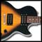 Epiphone Player Pack - Special-II