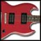 Epiphone Player Pack - SG Special