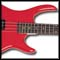 Epiphone Player Pack - Embassy Bass