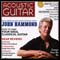 Acoustic Guitar Magazine Launches Epiphone Masterbilt Contest