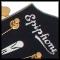 Epiphone Debuts New Models At 2006 NAMM Show