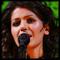 Katie Melua And Her Masterbilt EN-546CE
