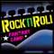 Epiphone At Rock N