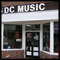 DC Music Of Columbus, Mississippi Hosts In-Store Jazz Clinic