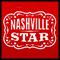 Gibson President Dave Berryman Meets The 2006 Nashville Star Contestants