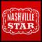 Gibson President Dave Berryman Meets The 2006 Nashville Star Contestants