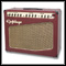 Triggerman 60DSP Amplifier - Clear Value