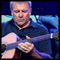 Alex Lifeson And His Masterbilt EF-500 On Rush 30th Anniversary DVD