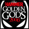Epiphone Is Headline Sponsor Of Metal Hammer Golden Gods Awards